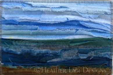 Heather Lair