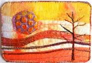 Sara Kelly, Landscape