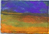 Evie Harris, AutumnFields