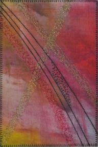 Gregersen, Abstract 10