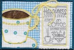 Alexis Gardner, R23, Coffee (3)