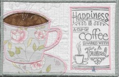 Alexis Gardner, R23, Coffee (4)