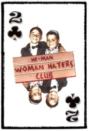 Maureen Callahan, 2 of Clubs