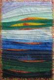 Debbie Einarson, Sunset #3