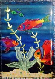 millie-johnson-r23-aquarium-3