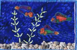 millie-johnson-r23-aquarium-4