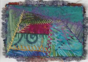 Suzanne Kistler, R24, Crazy Quilt B (3)