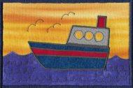 alexis-gardner-r25-boats-1