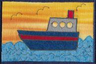 alexis-gardner-r25-boats-2