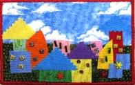 victoria-swann-r25-houses