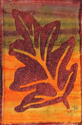millie-johnson-autumn-leaves-2-round-26