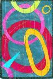 gill-clark-r26-abstract2