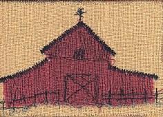 suzanne-kistler-r26-barns-1