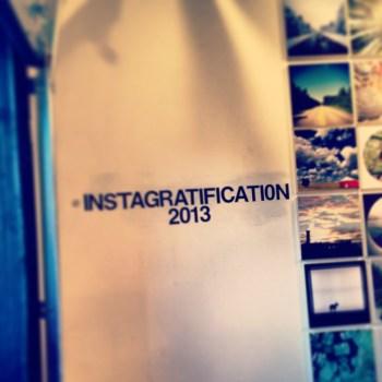 Toronto Instagratification 2013