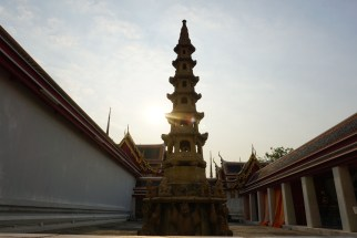 TheKollektive_Bangkok_WatPho_12