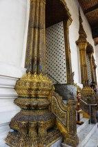 TheKollektive_Bangkok_WatPho_16