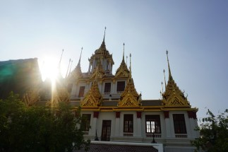 TheKollektive_Bangkok_WatRatchana_03
