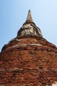 TheKollektive_Ayutthaya_29