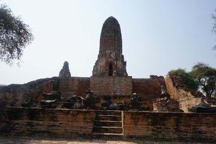 TheKollektive_Ayutthaya_51