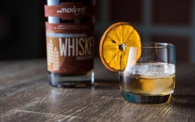 Whiskey Depot