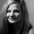 Katharina Autorenfoto