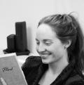 Katja Autorenfoto