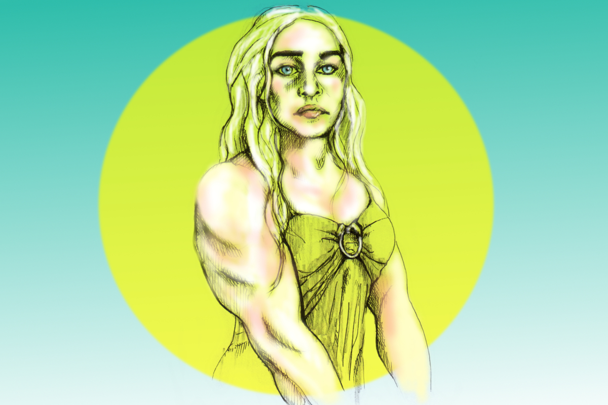 Game of Thrones – Daenerys' neuer Feminismus