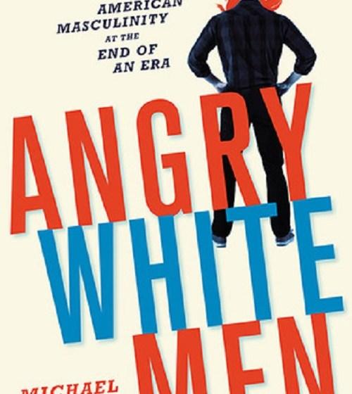 kimmel-angry-white-men