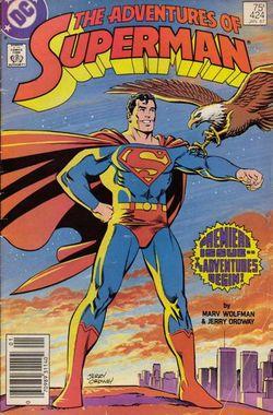 adventures_of_superman_424