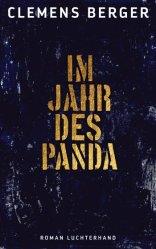 Im_Jahr_des_Panda_Cover