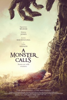A_Monster_Calls_poster