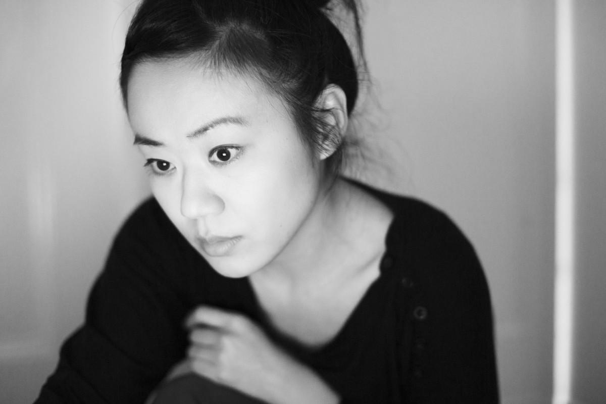 """Zwischen Experiment, Soundtrack und Avantgarde. Ein Gespräch mit Midori """"MimiCof"""" Hirano"""