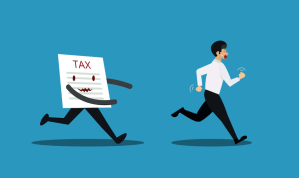 How Many Americans Will Cheat on Their Taxes This Year?