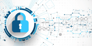 Why Cyber Security Needs to be a Bigger Priority for Small Businesses