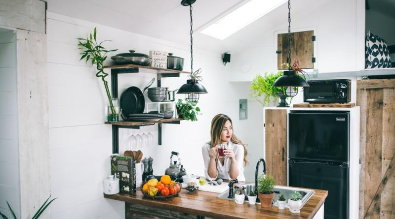 How New Home Owners Can Set Themselves Up for Financial Success