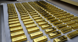 How and Where New Investors Should Buy Gold
