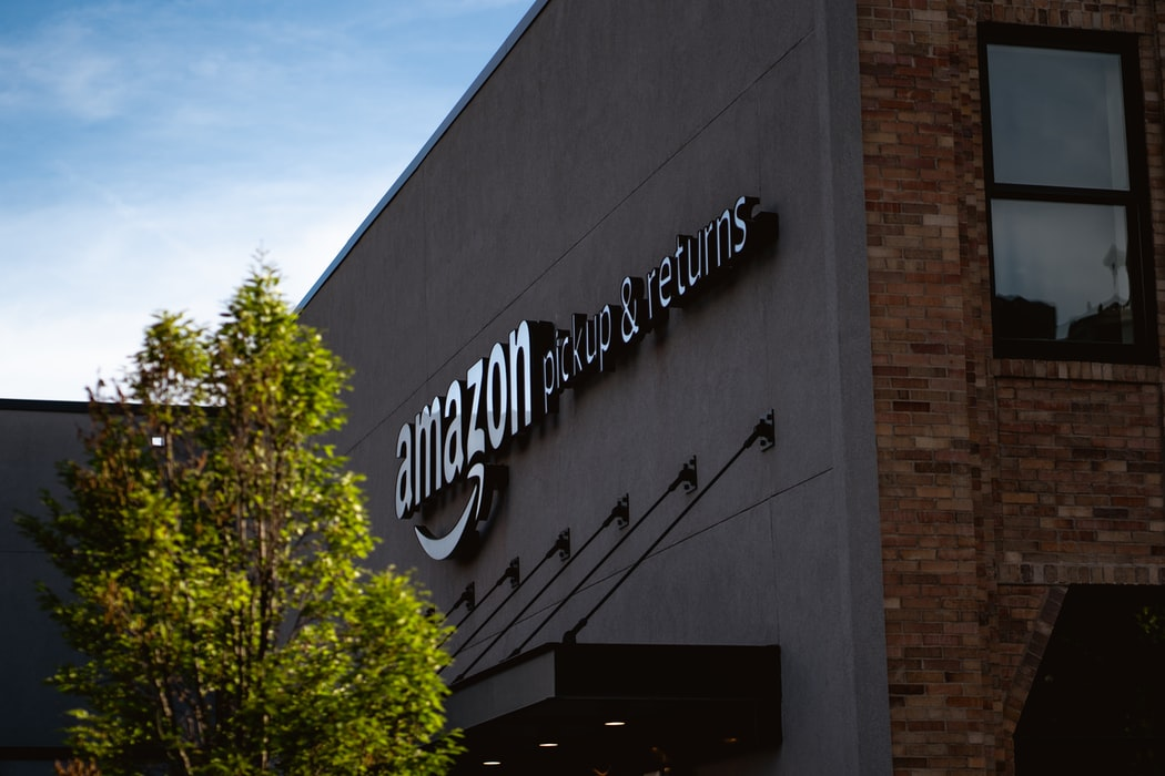 Big Tech Companies Under Investigation