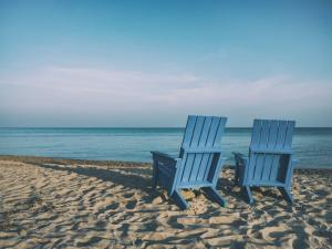 Live Your Early Retirement Dreams