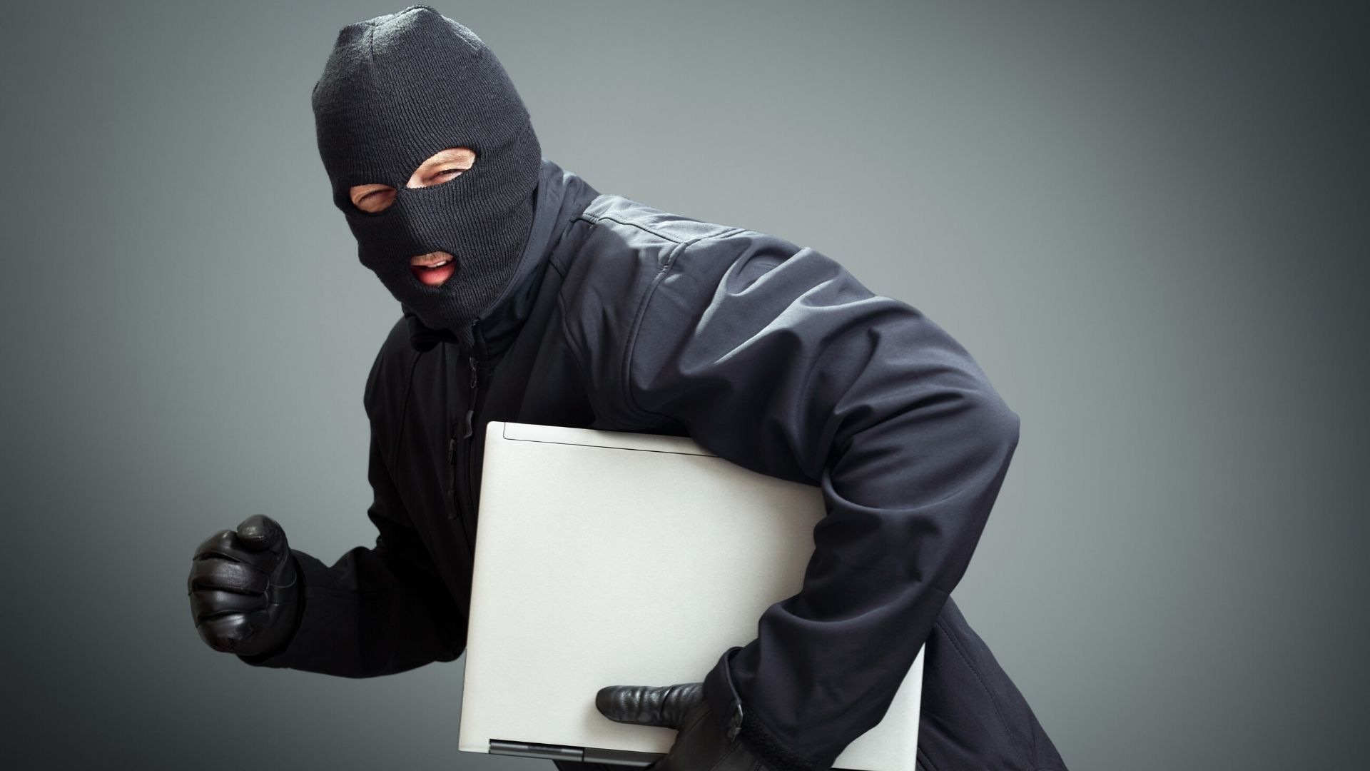 Preventing Identity Theft Has Never Been Easier