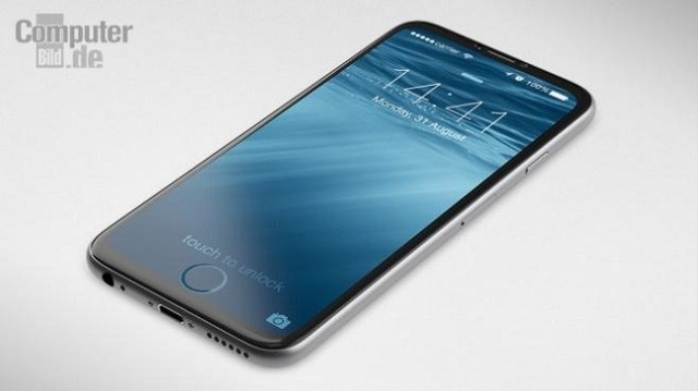 iphone-7-concept-front