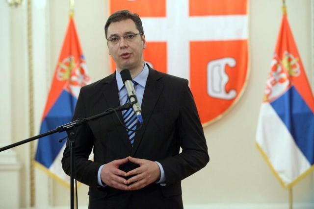 Aleksandar-Vucic-Serbian-leader