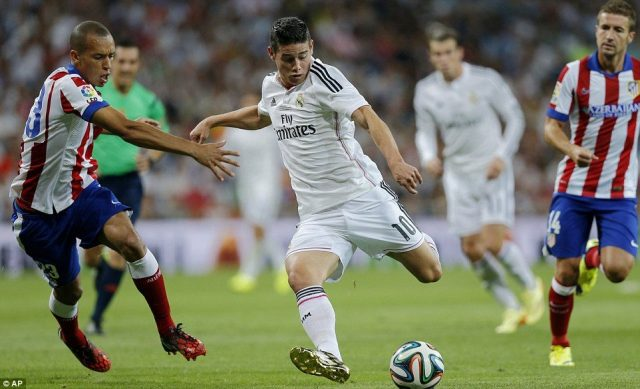 1408488215772_wps_43_Real_Madrid_s_James_Rodri