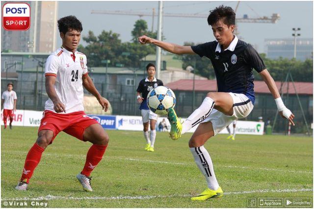 aff-u19-cambodia-vs-myanmar_18-09-16_sport_at-ha-noi-8