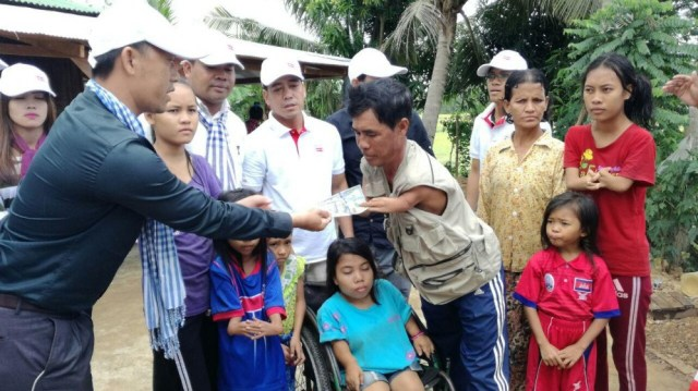 Disable family_05-09-16 (1)