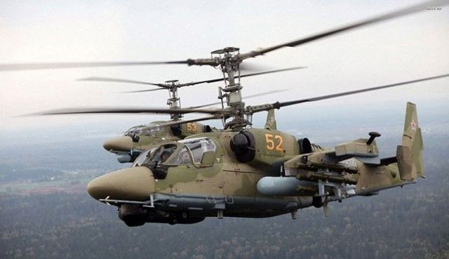 five-russian-combat-helicopters