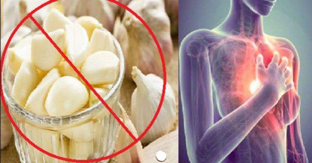 people-not-eat-garlic