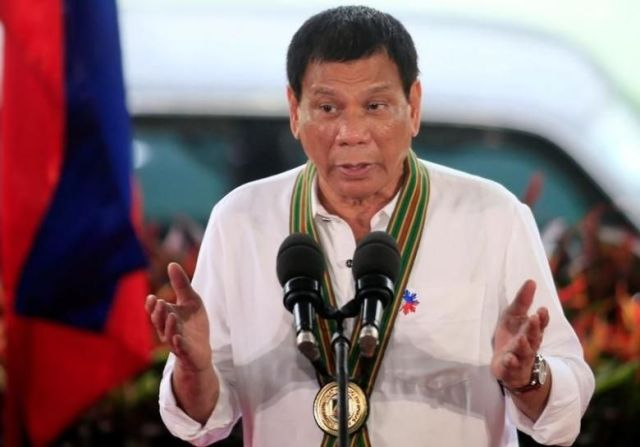 philippines-duterte-aims-to-visit-russia-after-japan
