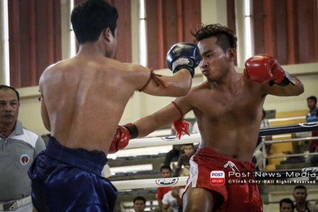 boxing_national-game_02-11-16_sport-34