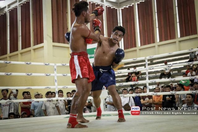 boxing_national-game_02-11-16_sport-35