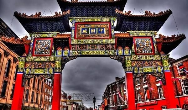 chinatown-of-liverpool